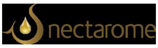 Nectarome ネクタローム 日本公式サイト – オーガニック アルガンオイル