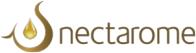 【公式】ネクタローム NECTAROME モロッコ発オーガニック・アルガンオイルブランド